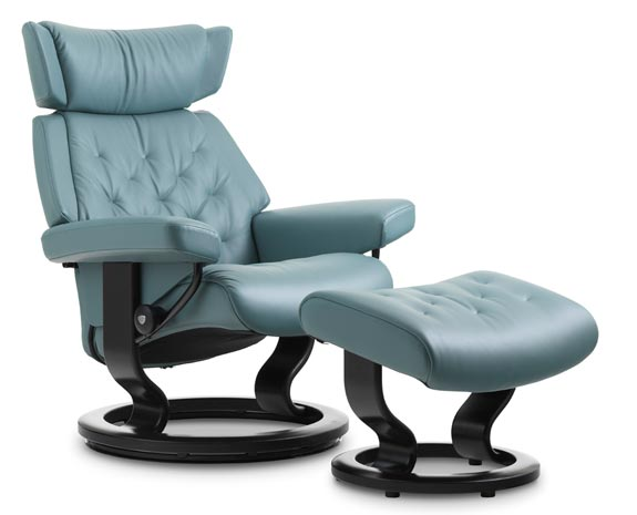 Tremendous Recliner Chairs And Sofas Stressless Comfort Recliner Caraccident5 Cool Chair Designs And Ideas Caraccident5Info